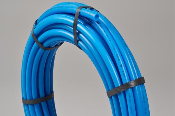 tube-per-janotherm-bleu