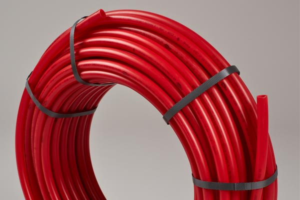 tube-per-janotherm-rouge