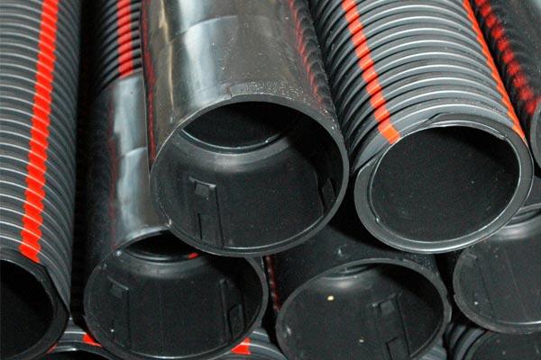 gaine-annelee-nf-quattrodur-protection-reseaux-electriques