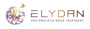 cropped-logo_Elydan_Quadri.jpg
