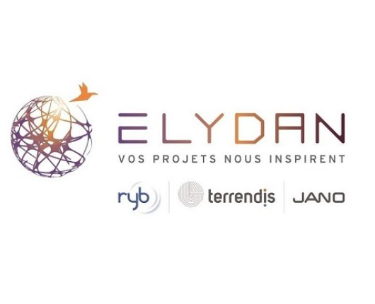logo-elydan-group