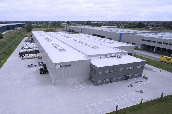 usine-terrendis-belgique